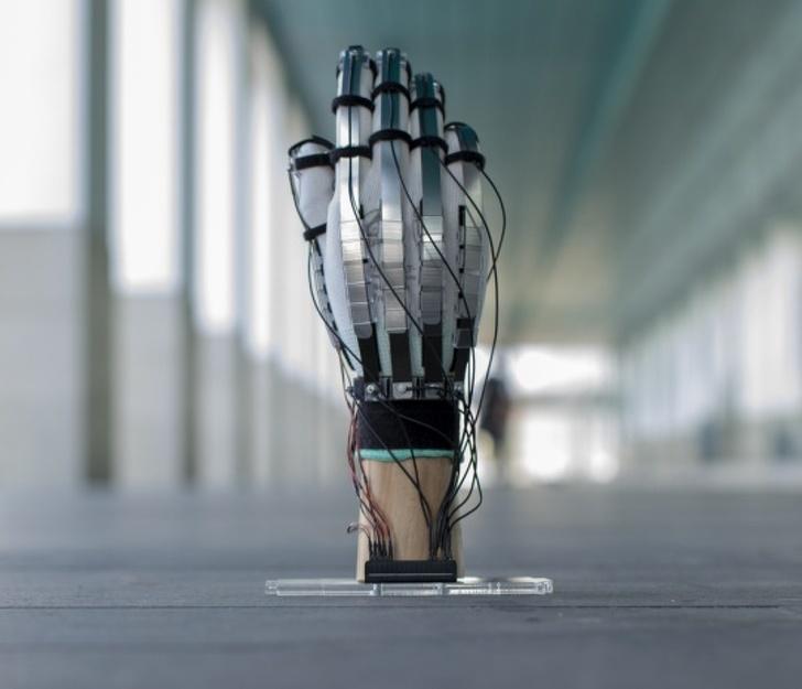11 готини неща от бъдещето, които вече са измислени
