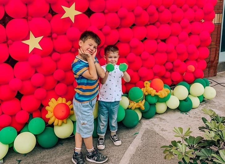 Получих работа в китайска детска градина и разбрах, че тя е различна от европейската като небето от земята