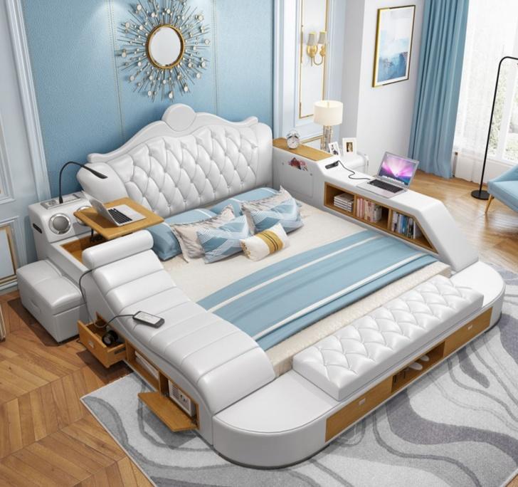 22 Превъзходни неща, за които домът ви жадува