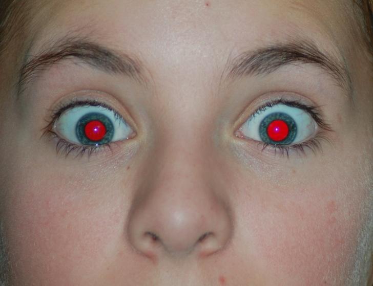 20+ факти за отваряне на очите за обикновените неща, които ще разпалят мозъка ви
