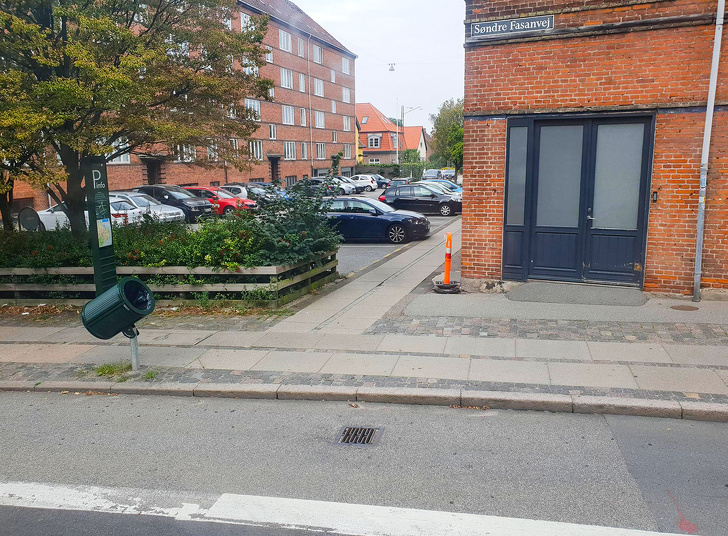 25+ снимки, които доказват, че няма място като в Скандинавия