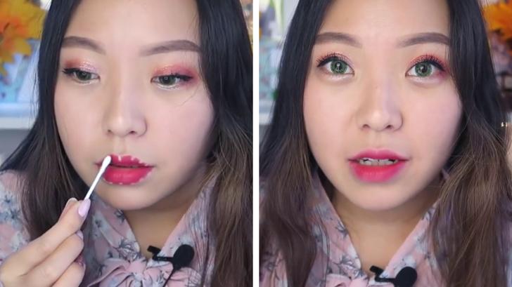 16 козметични лайфстайла, които са блестящи и луди едновременно
