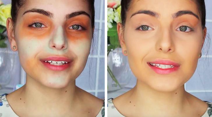 15 съвета за красота, които могат да накарат всяко момиче да въздъхне възбуда